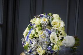 Rebecca Hough Floral Design