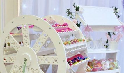 Made with Love Weddings & Events