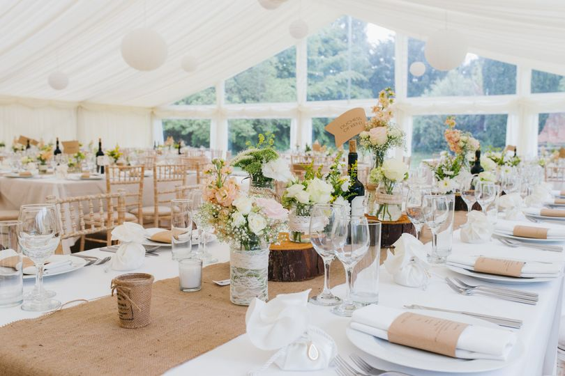 marquee hire marquees p 20190702121741389