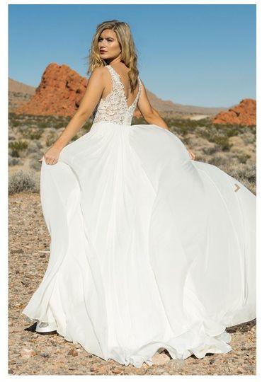 bridalwear shop luella eliza 20200211042029908