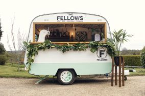 The Fellows