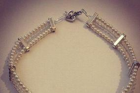 Missimone Jewellery