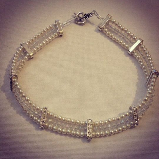 wedding necklace 1 4 108424