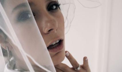Anna K. Videography 1