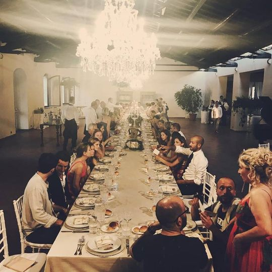 Planner Your Italian Wedding Planner 2