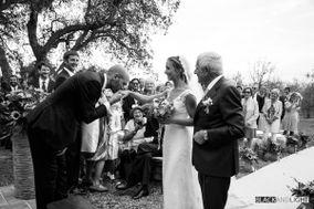 Your Italian Wedding Planner