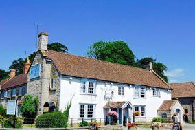 Sparkford Inn