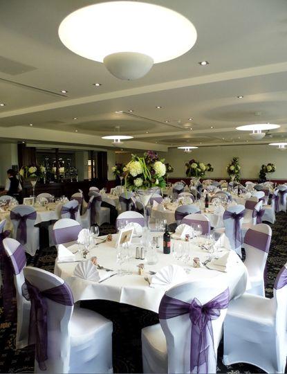 George Albert Hotel 10
