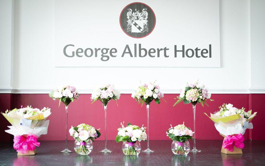 george alber 20180201110310108