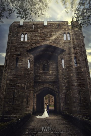 Photographers Inspire Wedding Photography 63