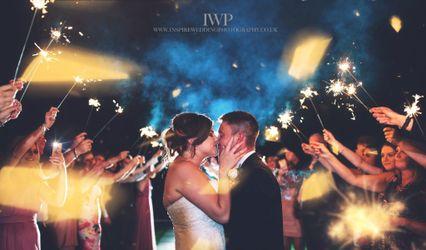 Inspire Wedding Photography