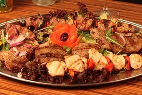Salamis Greek Taverna