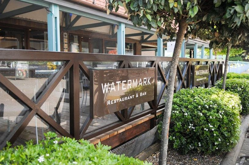 The Watermark 4