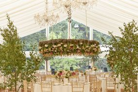 Dalswinton Weddings and Events
