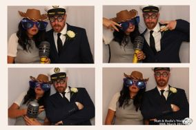 Seasons Photobooth