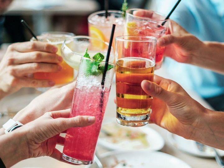 drinks options 800x600 4 278471 161943985526711