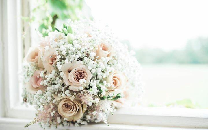 Florist The Flowerpot 43