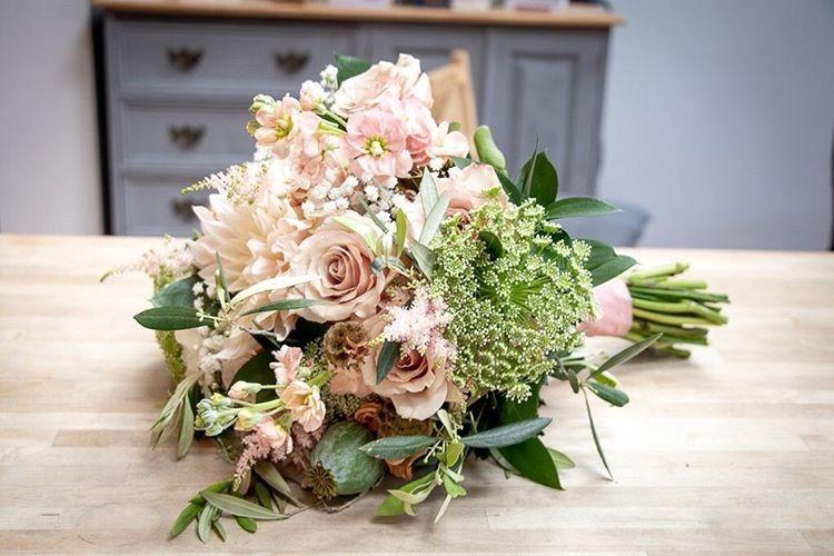florist the flowerpo 20191108033542291