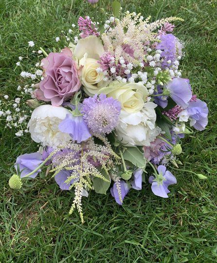 Florist The Flowerpot 58