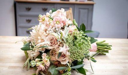 The Flowerpot Florist & Baker