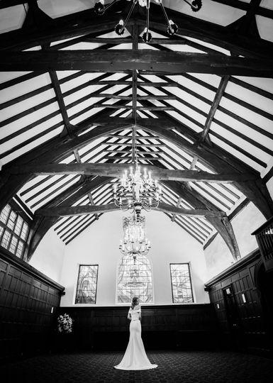 Merchant Taylors' Hall 34