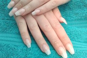 Nails 2 You Salon