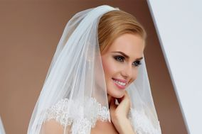 Bridal Pieces