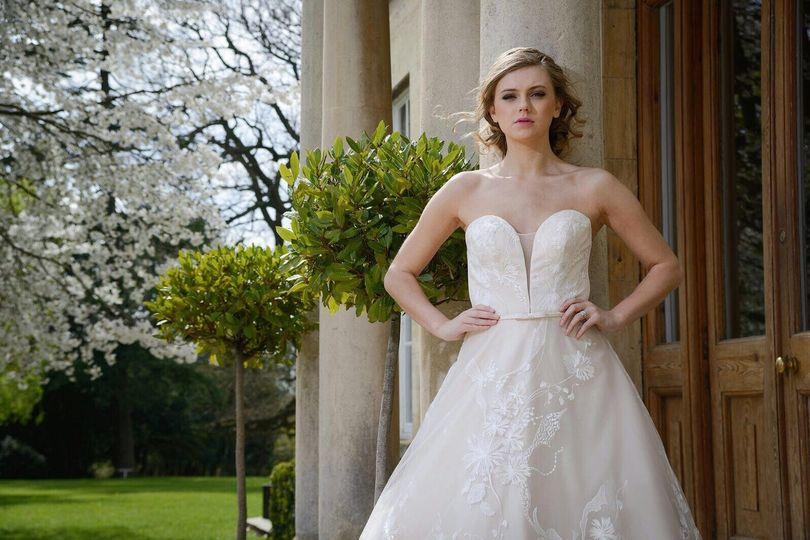 bridalwear shop unique brida 20170805115106455