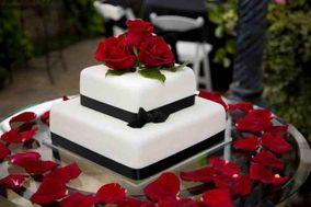 AB Cakes