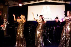 Detroit Live Motown Tribute