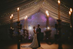 Wilderness Woodland Weddings