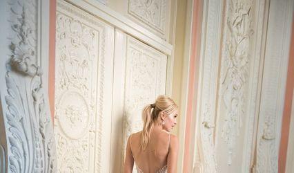 Carlton Couture