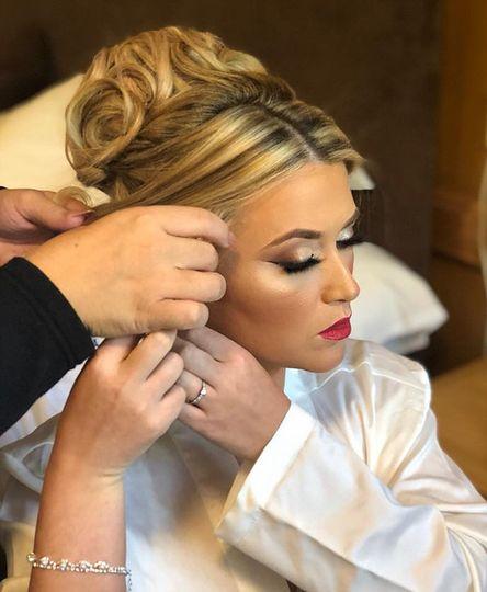 beauty hair make up ss makeup st 20190801015830563