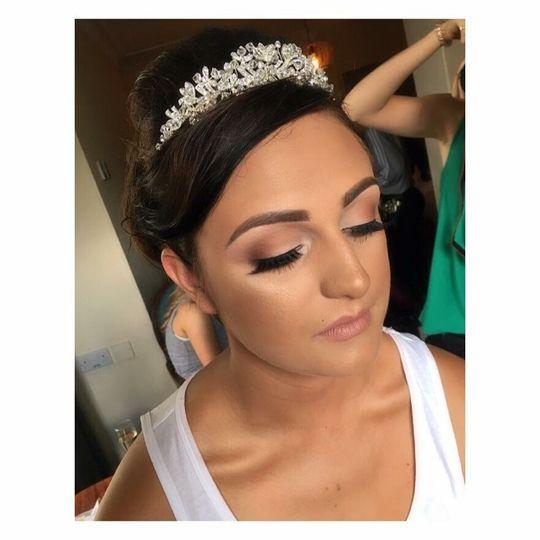 Beauty, Hair & Make Up SS MAKEUP STUDIO LTD 37