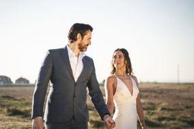 Pittstop Films Weddings