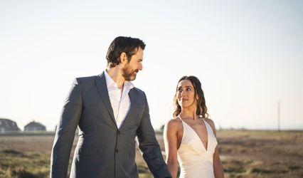 Pittstop Films Weddings 1