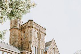 Wyresdale Weddings