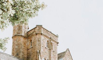Wyresdale Weddings 1