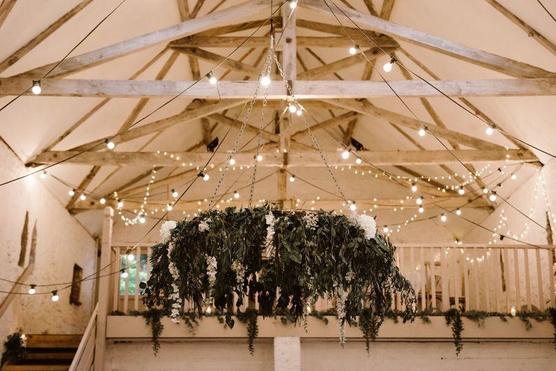 Wyresdale Weddings 65