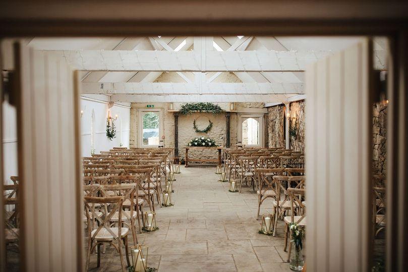 Wyresdale Weddings 62