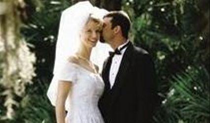Forever Wedding Dance