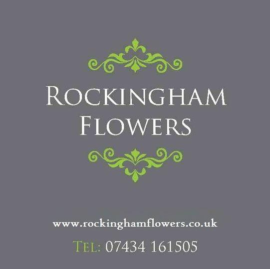 rockingham flowers front kff 001 4 108548