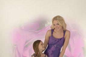Savvy Cinderella - Evening dresses