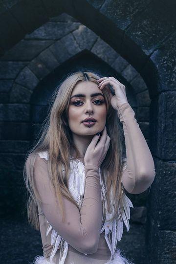 Beauty, Hair & Make Up Ellie Rose Makeup 9