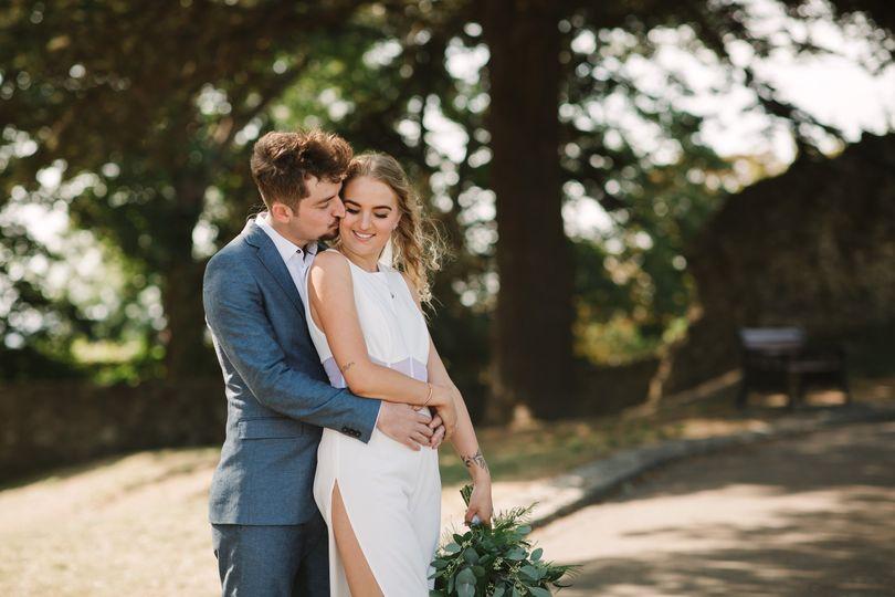 nicola ross wedding 106 4 258559 160262008320234