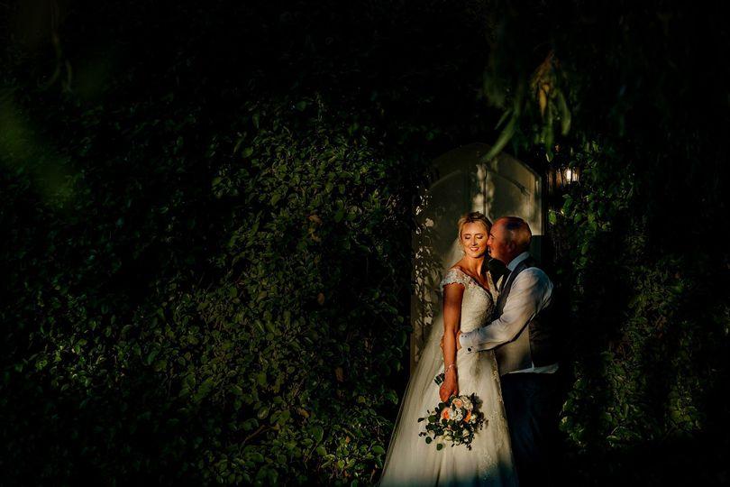 Night time photoshoot - Pure Image Photography