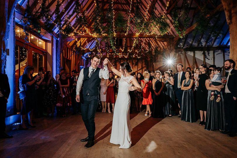 Rustic wedding - Pure Image Photography
