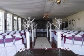 Milton Keynes Chair Cover Company