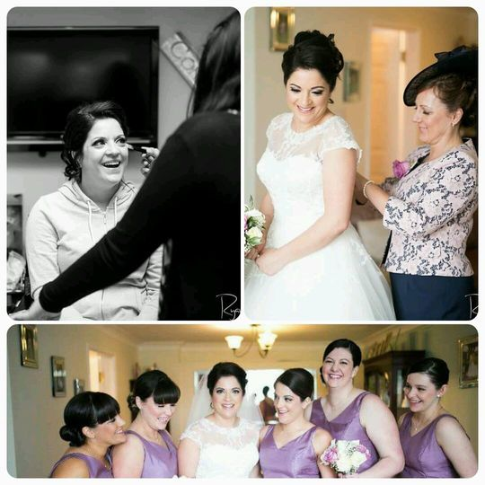 bridal 4 4 108561