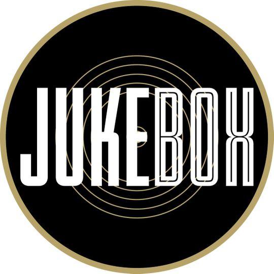 Music and DJs Jukebox MK 1
